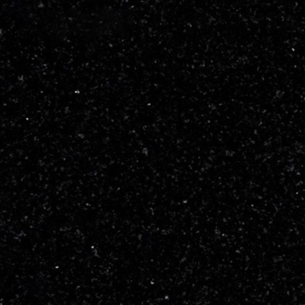 Black Assoluto