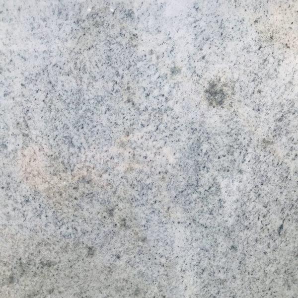 New Kashmir White